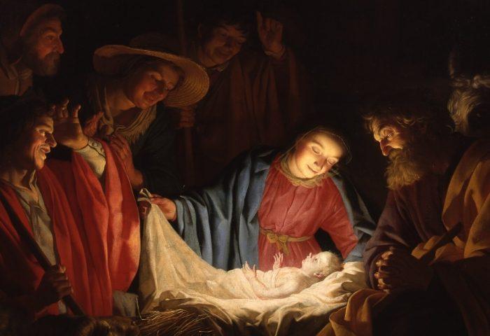 gerard_van_honthorst_-_adoration_of_the_shepherds_1622
