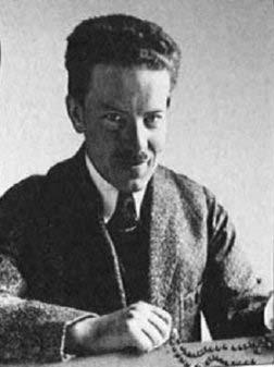 Ян Тирановський